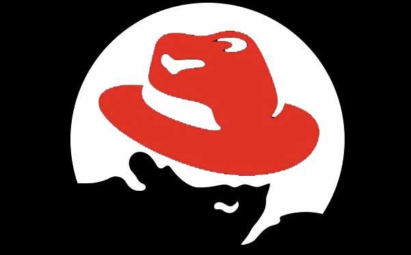 curso de red hat gratis cursos online