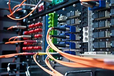 curso de redes locales gratis cursos online