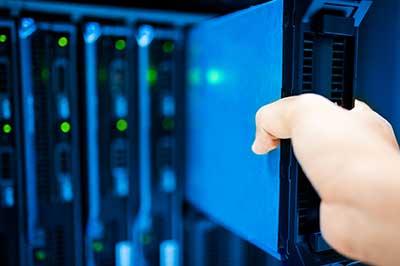 curso de redes servidores gratis cursos online