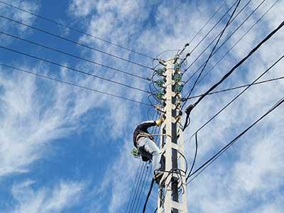 curso de reglamento electrotecnico para baja tension gratis cursos online