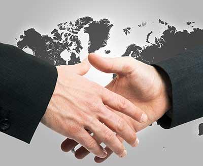 curso de relaciones internacionales