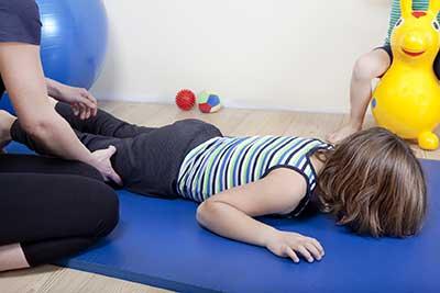 curso de relajacion infantil gratis cursos online