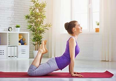 curso de relajacion y meditacion gratis cursos online
