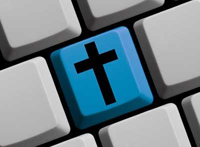 curso de religion gratis cursos online