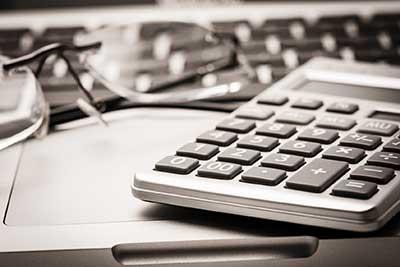 curso de renta personas fisicas gratis cursos online