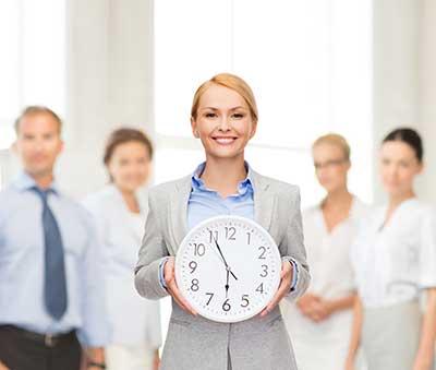 curso de responsabilidad social corporativa rse gratis cursos online