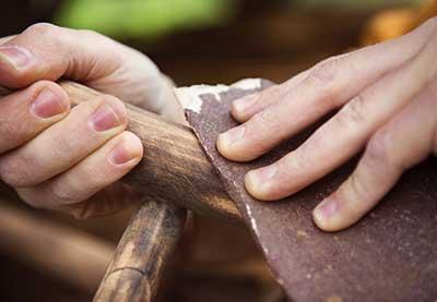 curso de restauracion gratis cursos online