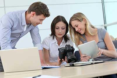 curso de retoque fotografico gratis cursos online