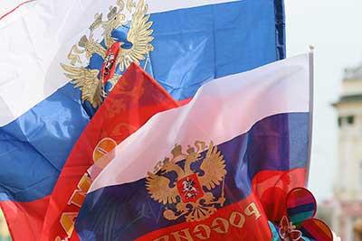 curso de ruso gratis cursos online