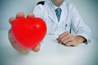 curso de salud gratis cursos online