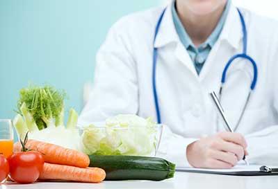 curso de sanidad alimentaria gratis cursos online