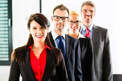 curso de secretaria juridica gratis cursos online