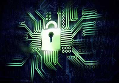 curso de seguridad de redes gratis cursos online