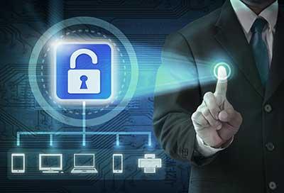 curso de seguridad informatica gratis cursos online