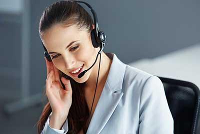 curso de servicios al consumidor gratis cursos online