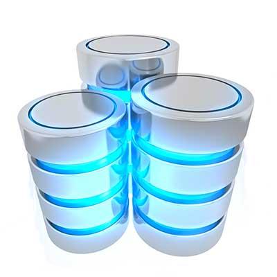 curso de sistema de gestion de base de datos