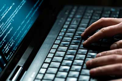 curso de sistemas en tiempo real gratis cursos online