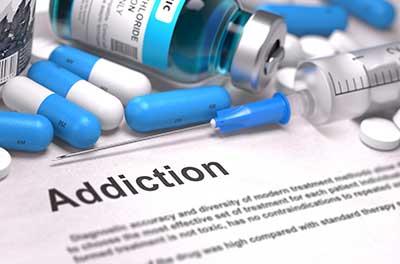 curso de sobre adicciones gratis cursos online