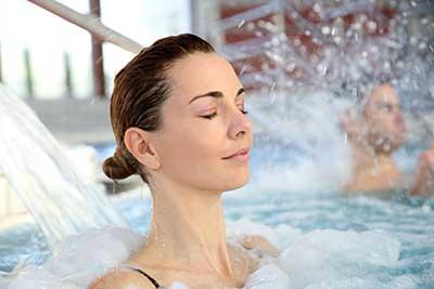 curso de spa manager gratis cursos online