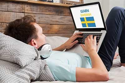 curso de sueco gratis cursos online