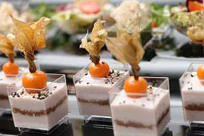 curso de sushi barcelona gratis cursos online
