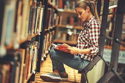 curso de taller lectura gratis cursos online