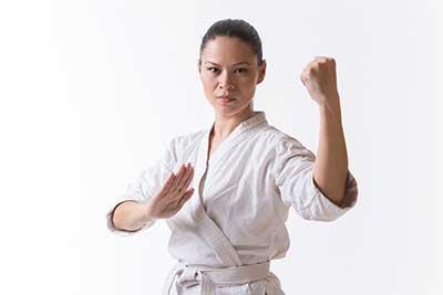 curso de tecnicas de judo gratis cursos online