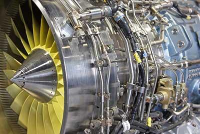 tecnico aeronautico