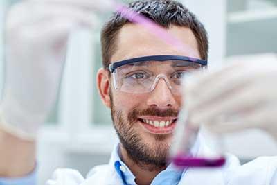 curso de tecnico de laboratorio gratis cursos online