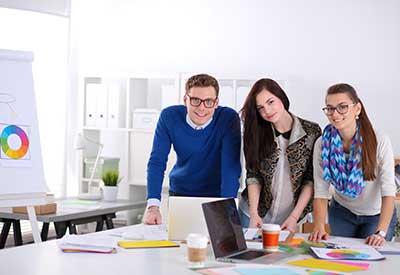 curso de tecnico en relaciones laborales gratis cursos online