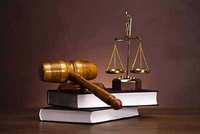 curso de tecnico juridico gratis cursos online