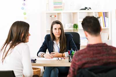 curso de terapia de pareja gratis cursos online