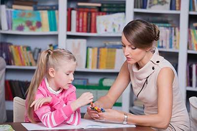curso de terapia ocupacional zaragoza gratis cursos online