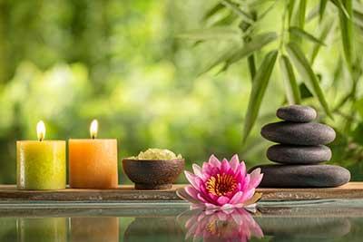 curso de terapias holisticas gratis cursos online
