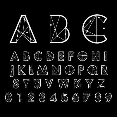 curso de tipografia gratis cursos online