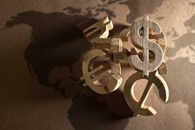 curso de trabajar en bancos gratis cursos online