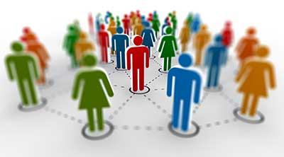 curso de trabajo social con comunidades gratis cursos online