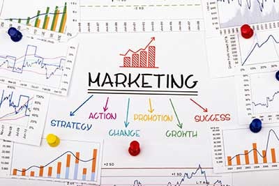 curso de strade marketing gratis cursos online