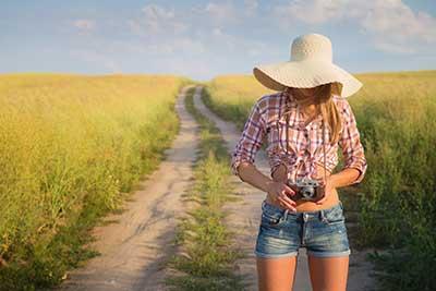 curso de turismo receptivo gratis cursos online