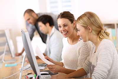 curso de uned almeria gratis cursos online
