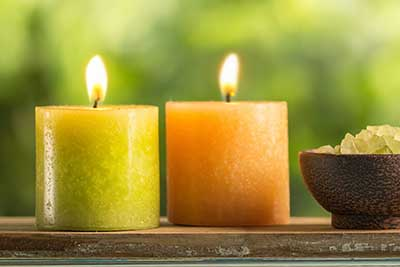 curso de velas gratis cursos online