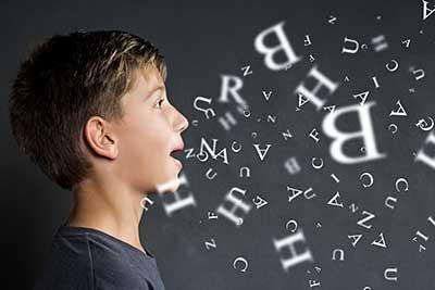 curso de verbo gratis cursos online