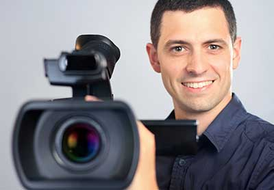 curso de video gratis cursos online