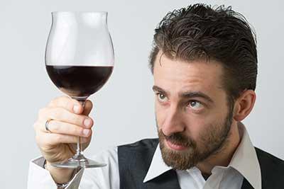 curso de vinoselecion gratis cursos online