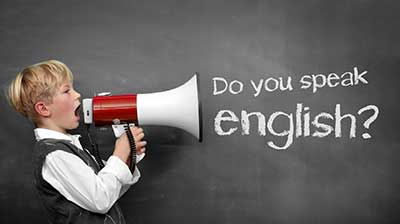 curso de vocabulario empresarial ingles gratis cursos online
