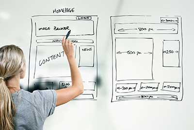 curso de web page maker gratis cursos online