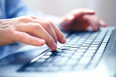curso de word 2007 gratis cursos online