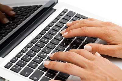 curso de word 97 gratis cursos online