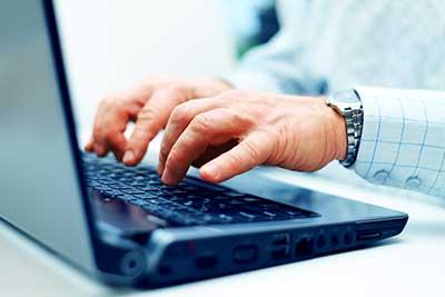 curso de word gratis cursos online