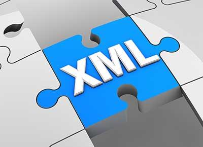 curso de xml gratis cursos online